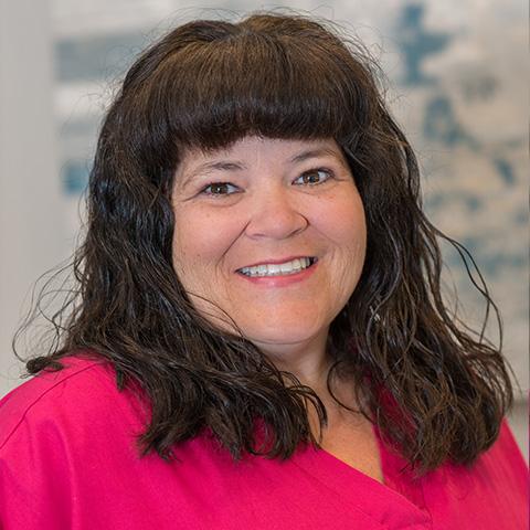 Jennifer Dooley-Binkenstein - Dental Assistant